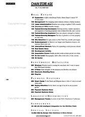 Chain Store Age PDF