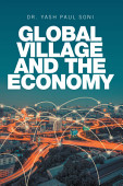 Global Village And The Economy