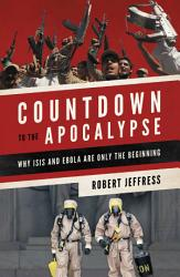 Countdown To The Apocalypse Book PDF