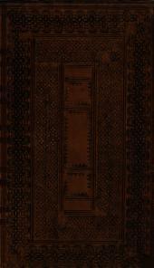 Scientiarum omnium encyclopaedia: Volume 2