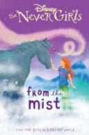 Disney The Never Girls From The Mist Book PDF