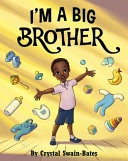 I M A Big Brother Book PDF