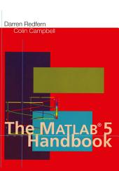 The Matlab® 5 Handbook