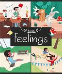 All Kinds of Feelings PDF