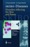 SKIBO-Diseases Disorders Affecting the Skin and Bones