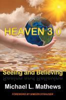 Heaven 3 0 PDF