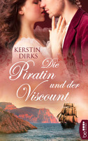 Die Piratin und der Viscount PDF
