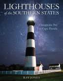 Lighthouses of the Southern States