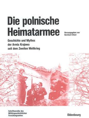 Die polnische Heimatarmee PDF