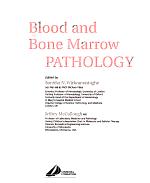 Blood and Bone Marrow Pathology PDF