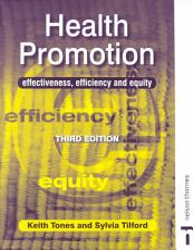 Health Promotion PDF
