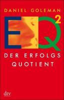EQ2   der Erfolgsquotient PDF