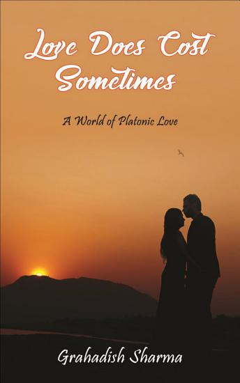 Love Does Cost Sometimes PDF