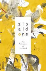 Zibaldone: The Notebooks of Leopardi