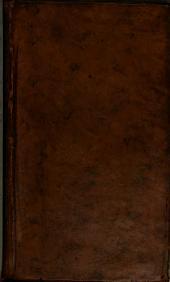 Les oeuvres de Plaute: en latin et en françois, Volume8