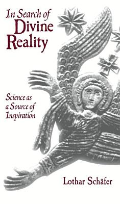 In Search of Divine Reality PDF