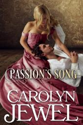 Passion's Song: A Georgian Historical Romance