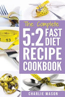 The Complete 5 Book PDF