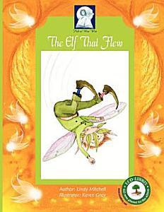 Pick a WooWoo   the Elf That Flew PDF