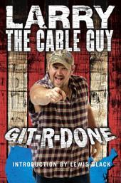 Git-R-Done