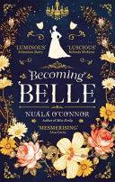 Download Becoming Belle Book