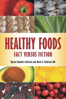 Healthy Foods PDF