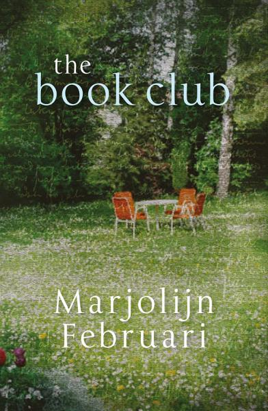 Download The Book Club Book