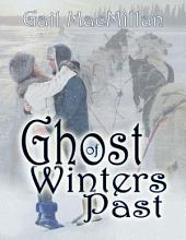 Ghost of Winters Past