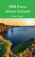 1000 Facts About Ireland PDF