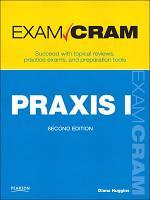 PRAXIS I Exam Cram