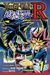 Yu-Gi-Oh! R: Volume 1