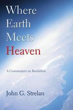 Where Earth Meets Heaven
