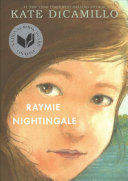 The Raymie Nightingale Three Book Collection