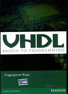 VHDL  Basics to Programming PDF