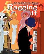 Ragging it