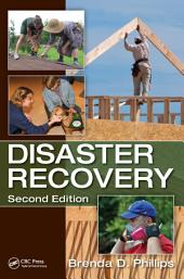 Disaster Recovery: Edition 2