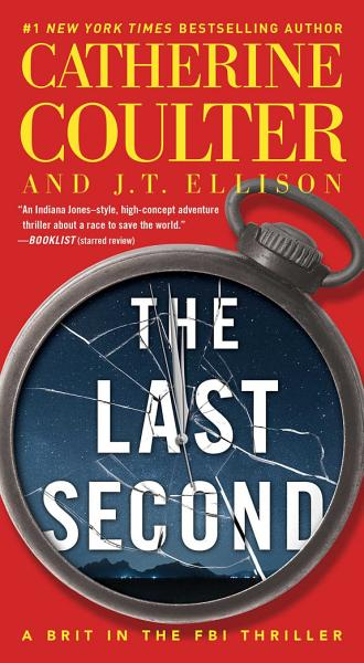 Download The Last Second Book