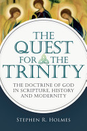 The Quest for the Trinity