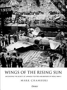Wings of the Rising Sun PDF