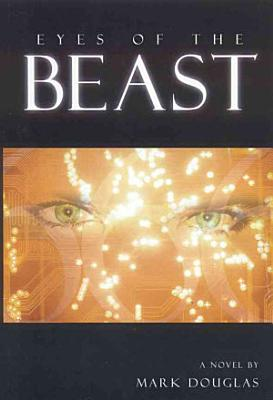 Eyes of the Beast