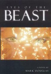 Eyes Of The Beast Book PDF