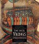 The Real Vikings PDF