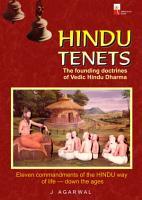 Hindu Tenets PDF