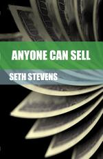 Anyone Can Sell