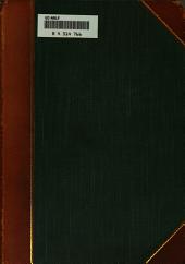 Prof. Dr. Thomé's Flora von Deutschland, Österreich und der Schweiz: Kryptogamen-Flora