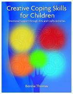 Creative Coping Skills for Children