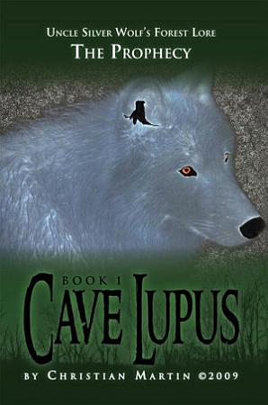 Cave Lupus PDF