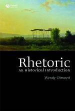 Rhetoric PDF