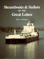Steamboats & Sailors of the Great Lakes