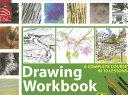 Drawing Workbook